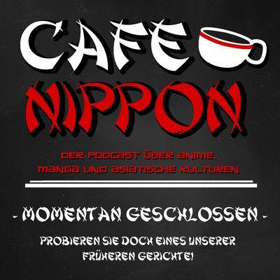 Café Nippon
