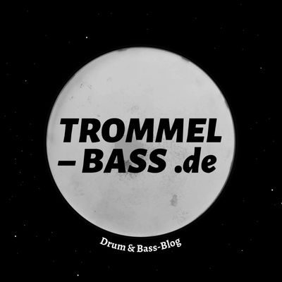 Trommel & Bass • Drum and Bass Podcast