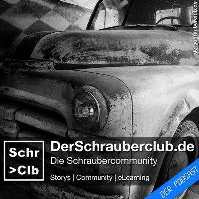 DerSchrauberclub.de - Die Schraubercommunity #SchrClb