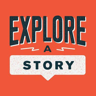 ExploreAStory