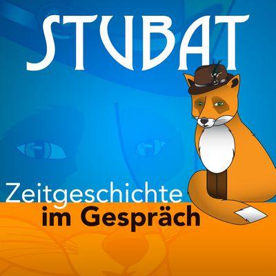 Stubat