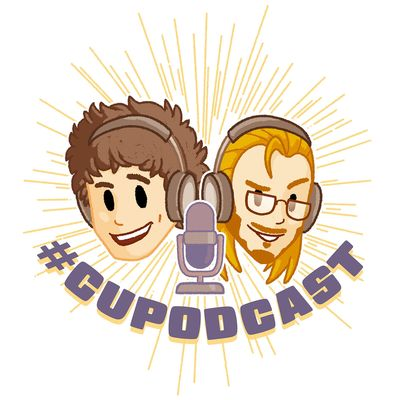 Completely Unnecessary Podcast