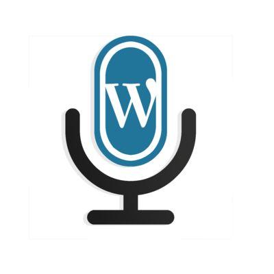 WPcast
