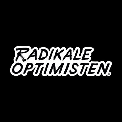 Radikale Optimisten