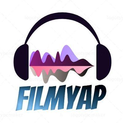 FilmYAP