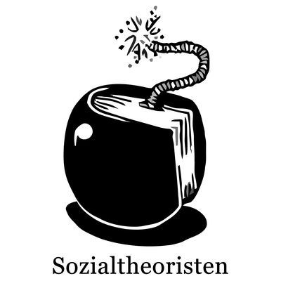 Sozialtheoristen