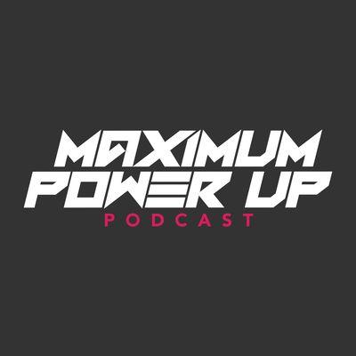 Maximum Power Up