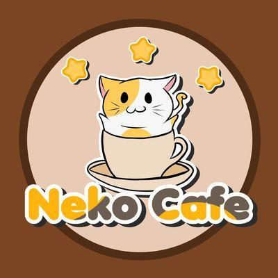 Neko-Cafe