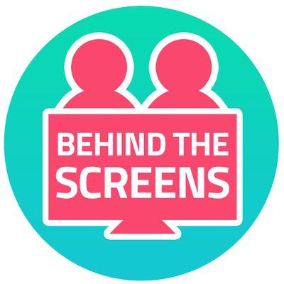Behind the Screens - Psychologie und Games