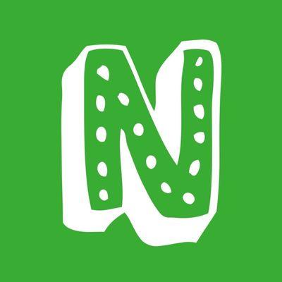 Tonspur N - Der Podcast zu Nachhaltigkeit und CSR