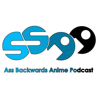 SSAA Podcast
