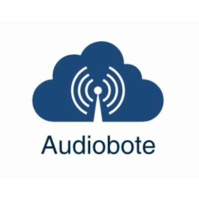 Der Audiobote