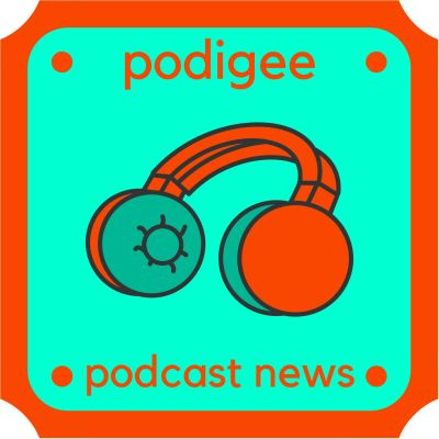 Podigee Podcast News
