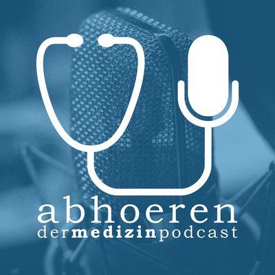 abhoeren - der medizin-podcast