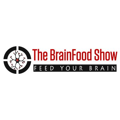 The BrainFood Show