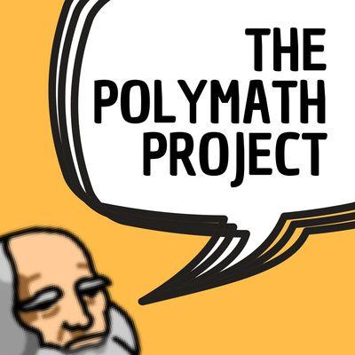 The Polymath Project