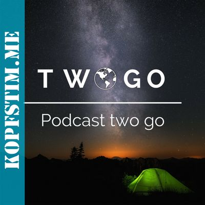 Podcast TwoGo (Pod2Go)