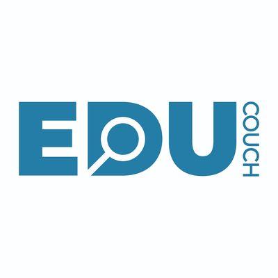 EduCouch - Der Bildungspodcast