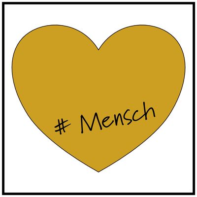 Podcast: Hashtag-Mensch (MP3 Feed)