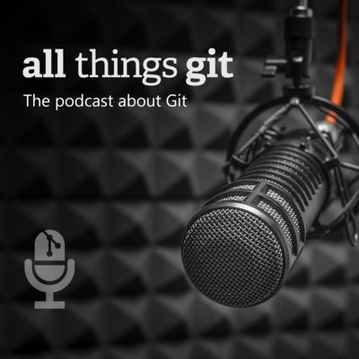All Things Git