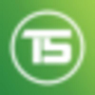TrustedSec Security Podcast – TrustedSec