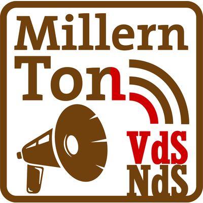 #VdS MillernTon #NdS // Saison 2020/2021