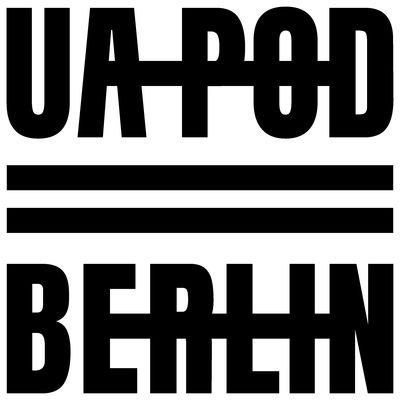 UA Pod Berlin