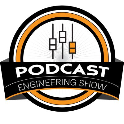 The Podcast Engineering Show