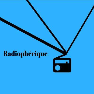 Radiophérique