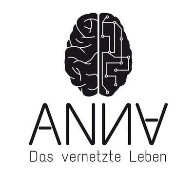 ANNA – Das vernetzte Leben