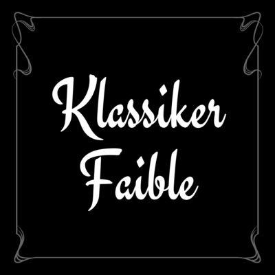 Klassiker-Faible