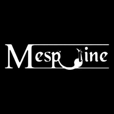 Mespotine Sammelfeed (Alle Episoden als MP3 Feed)