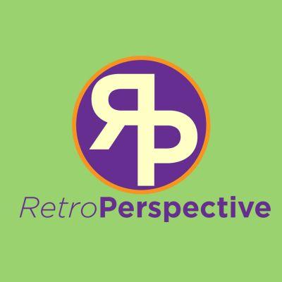 RetroPerspective