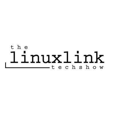 The Linux Link Tech Show MP3 Feed