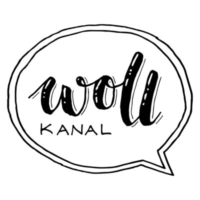Wollkanal