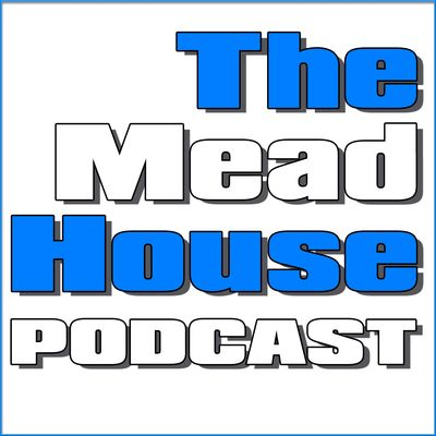 The Mead House
