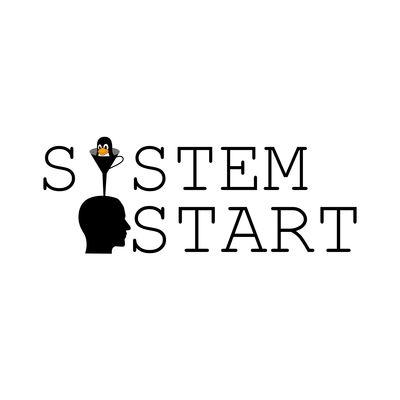 Systemstart