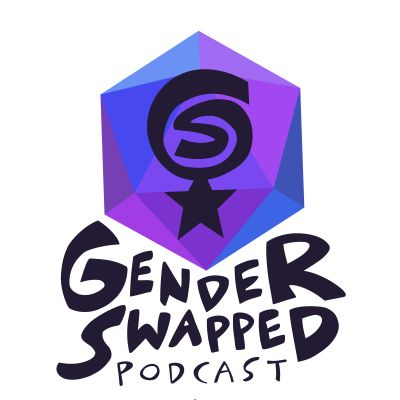 Genderswapped Podcast