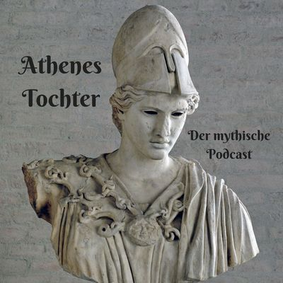 Athenes Tochter