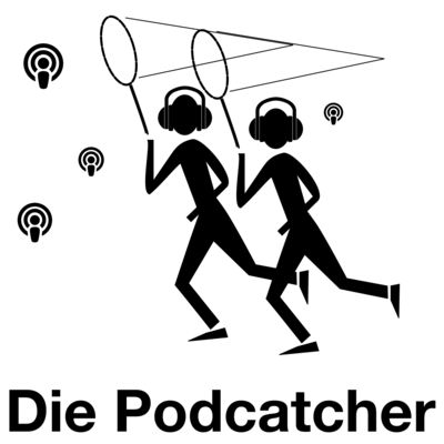 Die Podcatcher