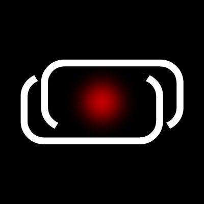 Doppelfokus - Filmpodcast