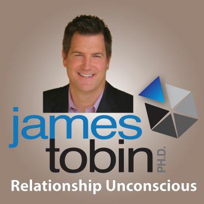 Relationship Unconscious
