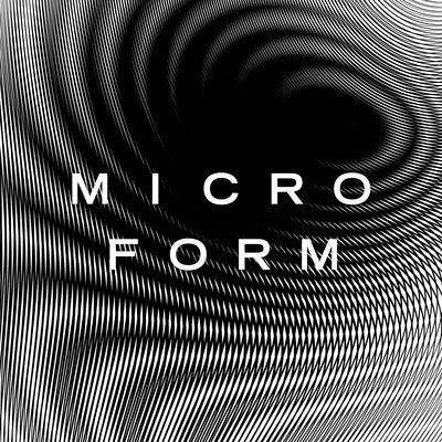 microform Podcast