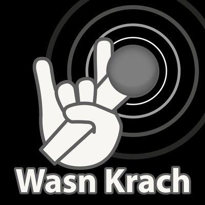 Wasn Krach (Wasn-Krach)