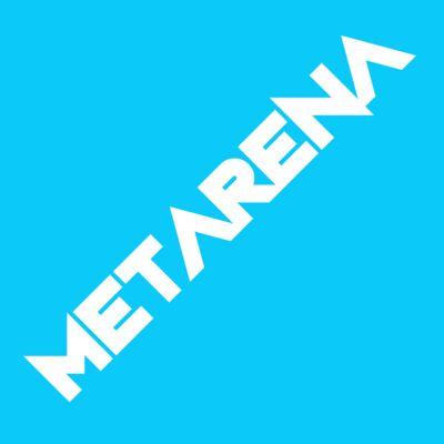 Metarena