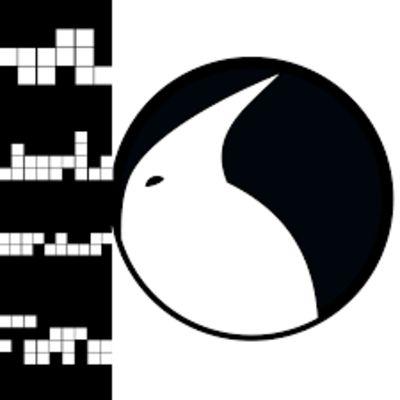 GNU World Order Linux Cast