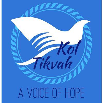 Kol Tikvah
