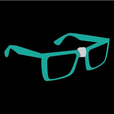 Geekspective