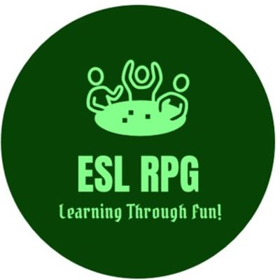 ESL RPG