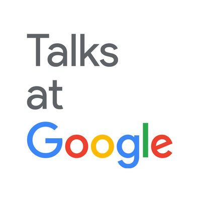 Talks at Google